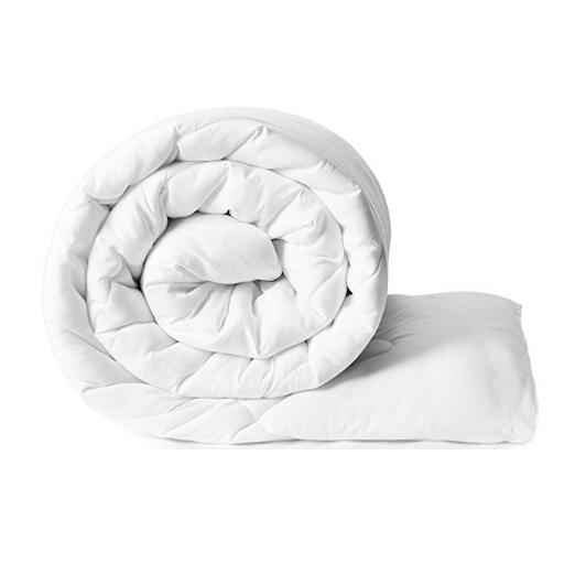 Single/Queen Comforter