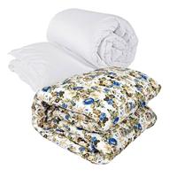 King Blanket